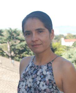Mariana-Olvera Cravioto